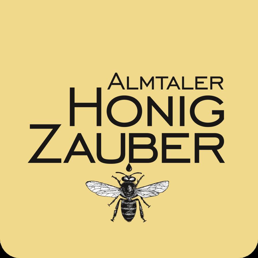 Feinste Honigprodukte aus dem Almtal.